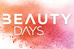 Beauty Days Gorinchem