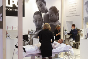 Wat worden de Professional Beauty Products of the Year?