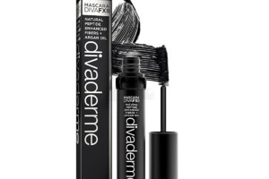 Uitbreiding lijn Youngblood's Outrageous Lashes Mascara