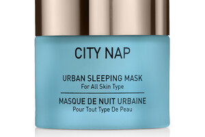 <em><u>URBAN Sleeping mask </u></em>