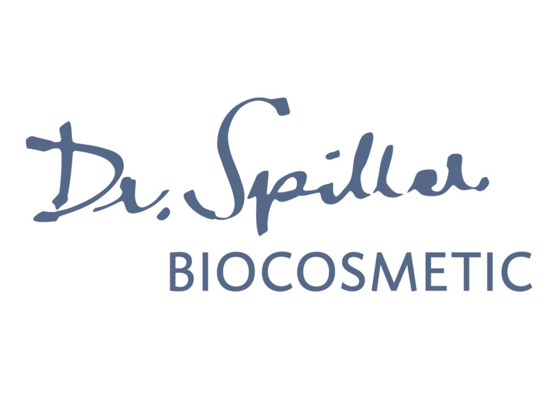 Dr. Spiller naar Care Cosmetics